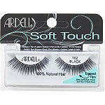Soft Touch Lash #162