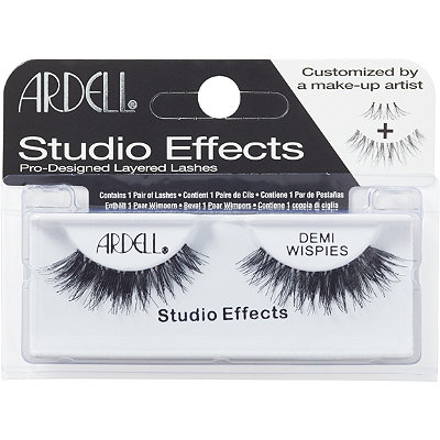 ArdellStudio Effects Demi Wispies