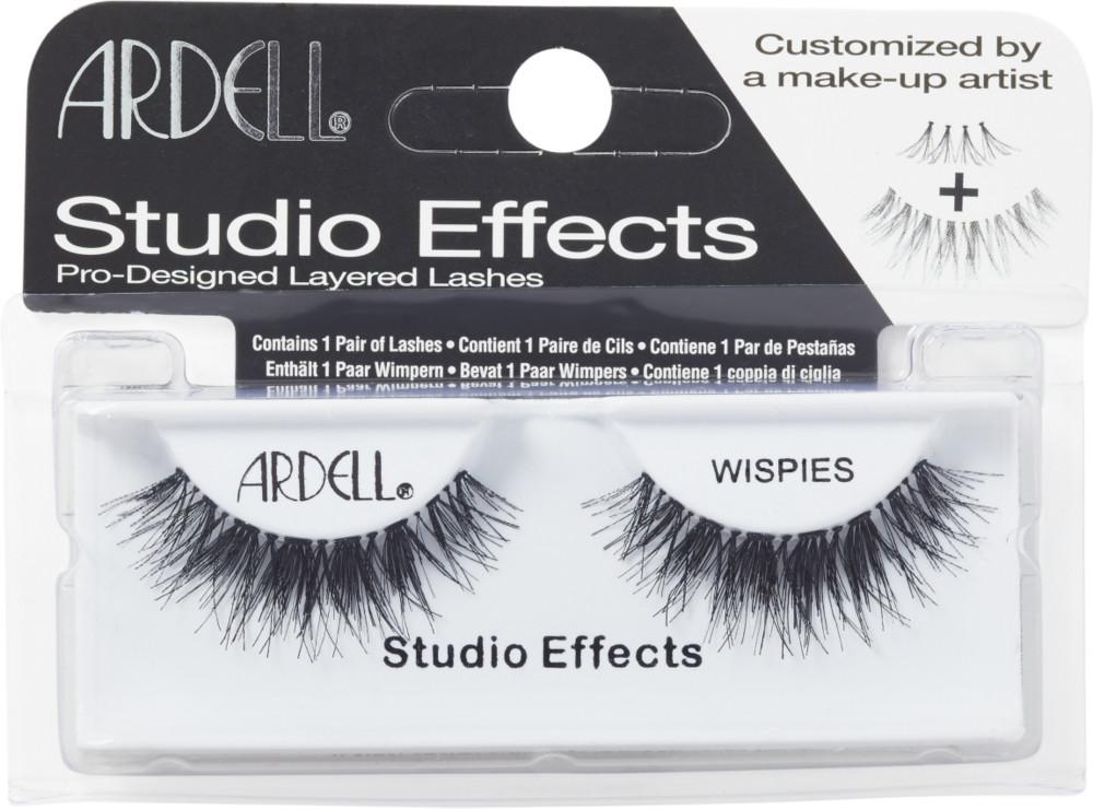 407b4418780 Ardell Studio Effects Wispies | Ulta Beauty