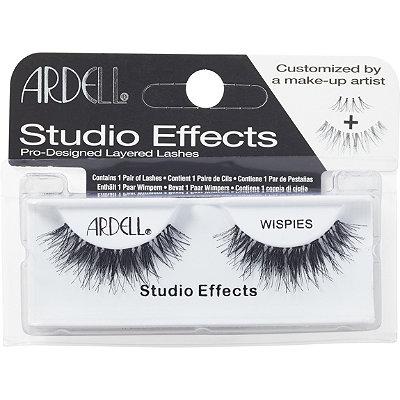 ArdellStudio Effects Wispies