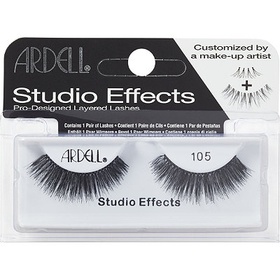 Ardell Studio Effects Lash %23105