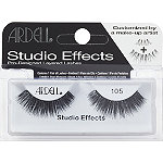 Studio Effects Lash %23105