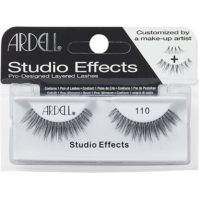 Ardell Studio Effects Lash %23110
