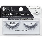 Studio Effects Lash #110
