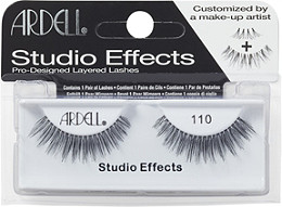 70053dab8f6 Ardell Studio Effects Lash #110   Ulta Beauty