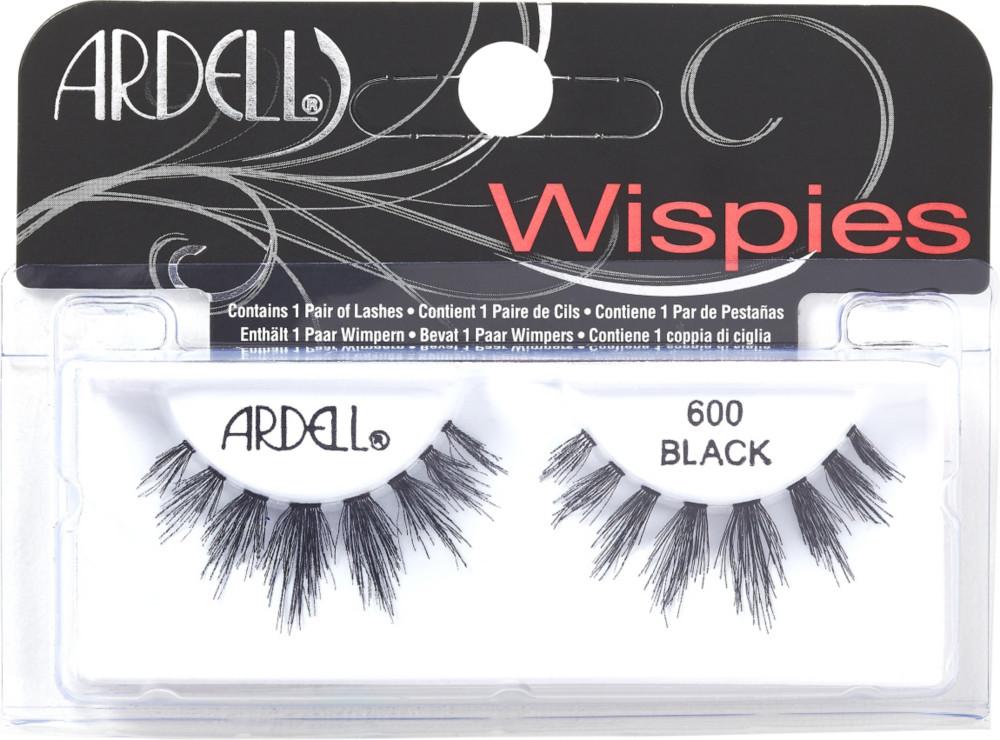 3607e458b10 Ardell Cluster Wispies #600 | Ulta Beauty