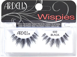 3607e458b10 Ardell Cluster Wispies #600 | Ulta Beauty