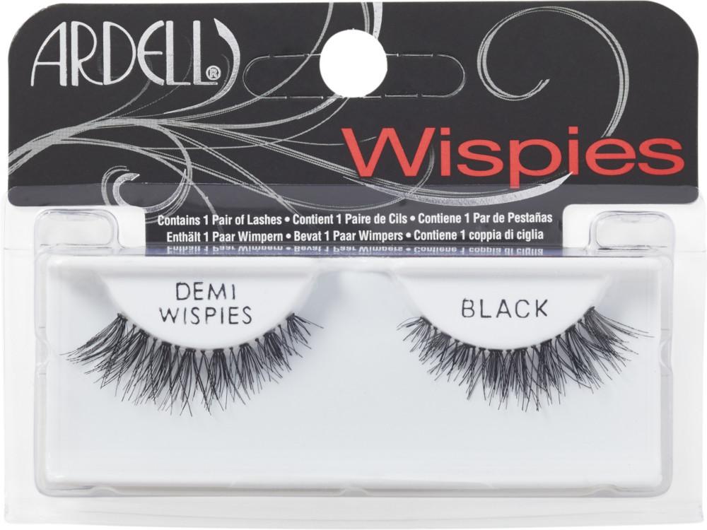 3a5c834c51b Cluster Wispies Demi Wispies | Ulta Beauty