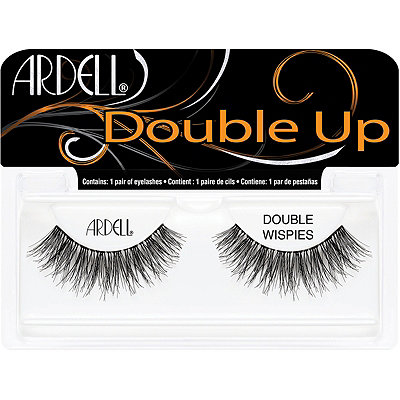 ArdellDouble Up Wispies