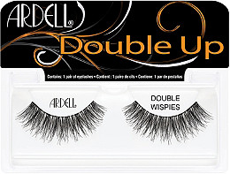 8a8f28c4e98 Ardell Double Up Wispies | Ulta Beauty