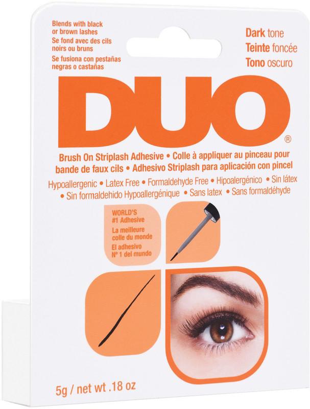 Organ Works, Book 1: Duo