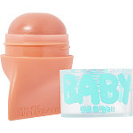 MaybellineBaby Lips Lip Balm Ball