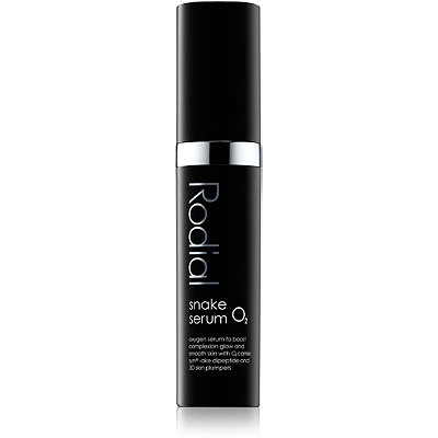 Rodial Online Only Snake Serum o2