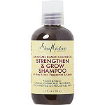 Jamaican Black Castor Oil Strengthen%2C Grow and Restore Shampoo