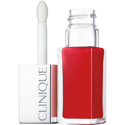 Clinique Pop Oil Lip %26 Cheek Glow