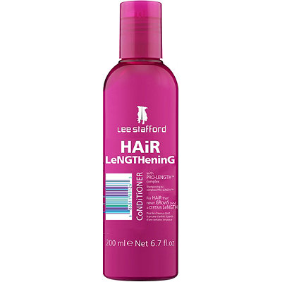 Lee Stafford Online Only Hair Lengthening Conditioner