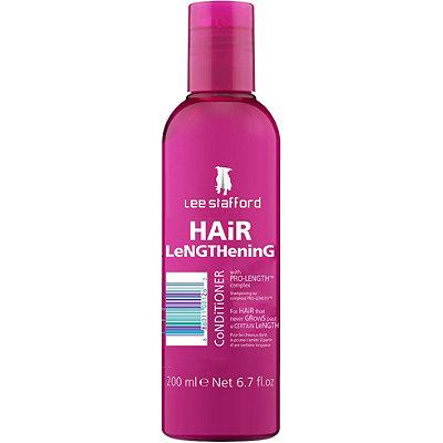 Lee StaffordOnline Only Hair Lengthening Conditioner