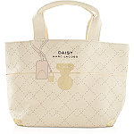 Marc JacobsFREE mini tote w/any large spray Marc Jacobs Daisy Fragrance Collection purchase