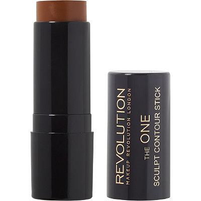 Makeup RevolutionThe One Sculpt Contour Stick