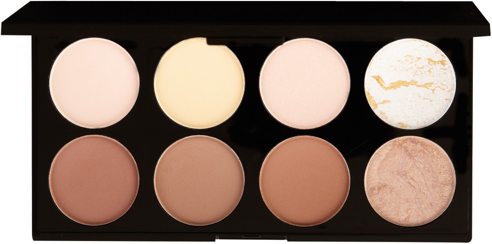 Ulta makeup palette