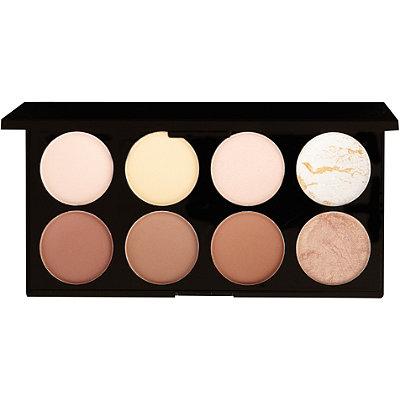 Makeup RevolutionUltra Contour Palette