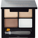 Focus & Fix Brow Kit