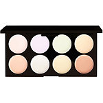Online Only Ultra Base Corrector Palette
