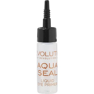 Makeup RevolutionAqua Seal Liquid Eye Primer