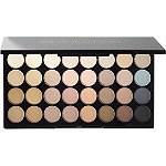 Flawless Matte Ultra 32 Eyeshadow Palette