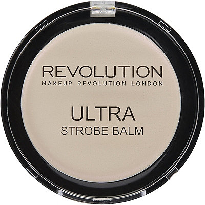 Makeup Revolution Ultra Strobe Balm