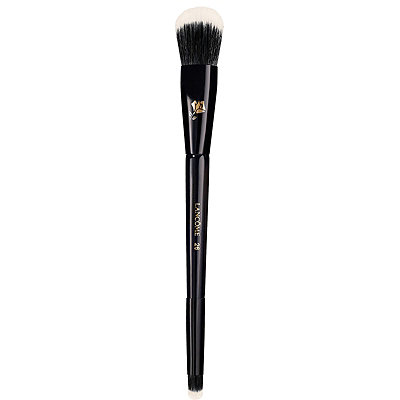 LancômeDual-End Foundation And Corrector Brush #26