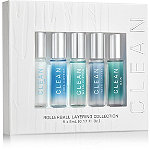 CleanOnline Only Rollerball Layering Collection