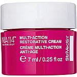 FREE deluxe sample Multi-Action Restorative Cream w%2Fany StriVectin purchase