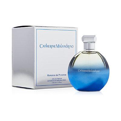 Catherine MalandrinoOnline Only Romance de Provence Eau de Parfum