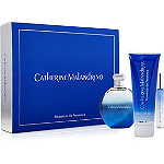 Catherine MalandrinoOnline Only Romance de Provence Gift Set