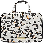 Newberry Mottle Weekender Print