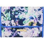 Iris Rhode Hanging Valet Print