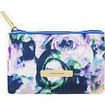 Iris Rhode Purse Kit Print