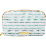 Tartan + TwineHayden Loop Medium Clutch