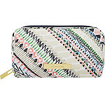 Hayden Loop Pencil Case