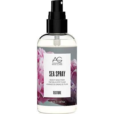 AG Hair Sea Spray