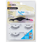 Deluxe Pack Lash %2353 Black