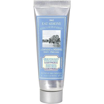 Le Couvent Des MinimesEau Sereine Hand Cream