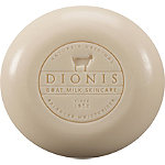 DionisVerbena & Cream Bar Soap