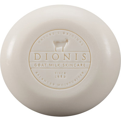 Dionis Unscented Bar Soap