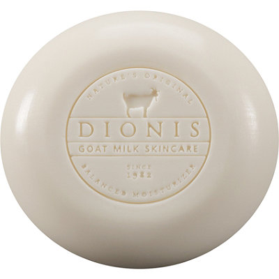 Dionis Love Bar Soap