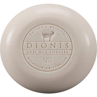 DionisPear Bar Soap