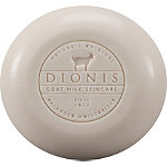 DionisPear Bar Soap