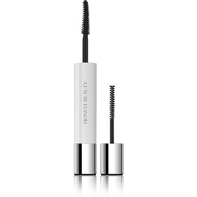 Honest Beauty Truly Lush Mascara %2B Lash Primer