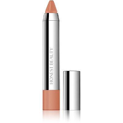 Honest BeautyTruly Kissable Lip Crayon - Demi Matte